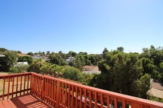 Photo 14: SAN DIEGO House for sale : 4 bedrooms : 1277 Glencoe Dr