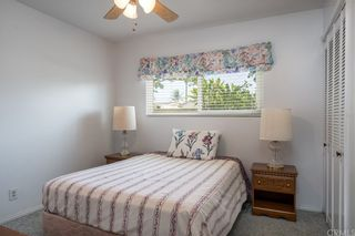 Photo 16: 1160 E Renwick Road in Glendora: Residential for sale (629 - Glendora)  : MLS®# PW21167242