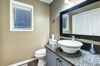 Photo 13: 199 Hampstead Close NW in Calgary: Hamptons Detached for sale : MLS®# A1102784
