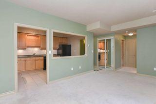 Photo 9: 610 200 Broadway: Orangeville Condo for sale : MLS®# W4648513