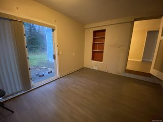 Photo 19: 5557 Horne St in : CV Union Bay/Fanny Bay House for sale (Comox Valley)  : MLS®# 855305