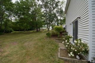 Photo 10: 24 LIGHTHOUSE Road in Digby: 401-Digby County Residential for sale (Annapolis Valley)  : MLS®# 202118050