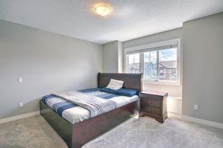 Photo 26: 2918 21A Avenue in Edmonton: Zone 30 House for sale : MLS®# E4247386