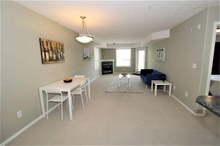 Photo 11: 234 9008 99 Avenue in Edmonton: Zone 13 Condo for sale : MLS®# E4256803