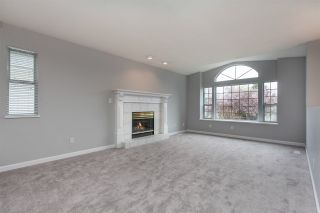 Photo 8: 22950 PURDEY Avenue in Maple Ridge: East Central House for sale : MLS®# R2257773