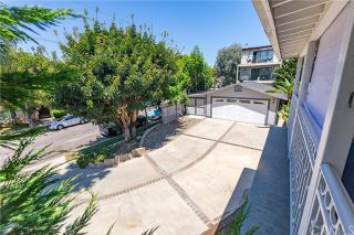 Photo 29: 2260 Rose Avenue in Signal Hill: Residential Income for sale (8 - Signal Hill)  : MLS®# OC19194681
