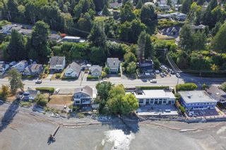 Photo 60: 3188 W Island Hwy in : PQ Qualicum Beach House for sale (Parksville/Qualicum)  : MLS®# 885107