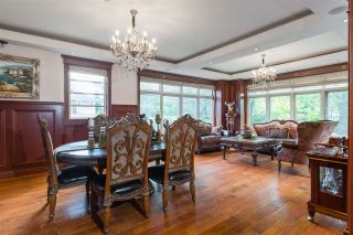 Photo 9: 1469 MATTHEWS Avenue in Vancouver: Shaughnessy House for sale (Vancouver West)  : MLS®# R2613442
