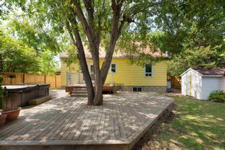 Photo 35: 10623 83 Street in Edmonton: Zone 19 House for sale : MLS®# E4253859