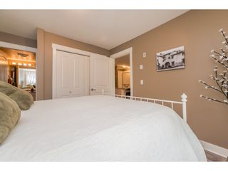 """Photo 11: 218 17769 57 Avenue in Surrey: Cloverdale BC Condo for sale in """"Clover Downs Estates"""" (Cloverdale)  : MLS®# R2177981"""