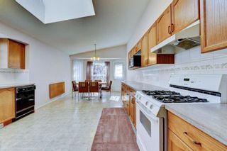 Photo 15: 124 HARVEST PARK Way NE in Calgary: Harvest Hills Detached for sale : MLS®# A1018692