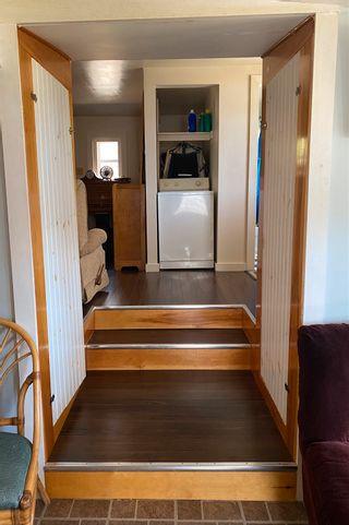 Photo 5: 868 Sunken Lake Road in Sunken Lake: 404-Kings County Residential for sale (Annapolis Valley)  : MLS®# 202108226