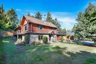 Photo 2: 1614 Marina Way in : PQ Nanoose House for sale (Parksville/Qualicum)  : MLS®# 887079