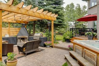 Photo 42: 63 Springbluff Boulevard SW in Calgary: Springbank Hill Detached for sale : MLS®# A1131940