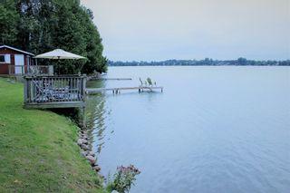 Photo 42: 90 Reddick Road in Cramahe: House for sale : MLS®# 40018998