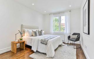 Photo 15: 206 Duplex Avenue in Toronto: Yonge-Eglinton House (2 1/2 Storey) for sale (Toronto C03)  : MLS®# C4934258