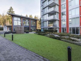 """Photo 18: 906 3281 E KENT NORTH Avenue in Vancouver: South Marine Condo for sale in """"RHYTHM BY POLYGON"""" (Vancouver East)  : MLS®# R2447202"""