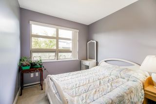 Photo 11: 4513 PRINCE ALBERT Street in Vancouver: Fraser VE Townhouse for sale (Vancouver East)  : MLS®# R2617285