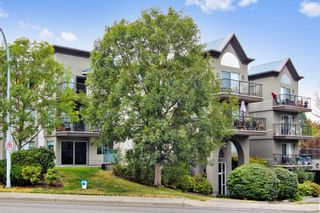 """Photo 24: 303 32725 GEORGE FERGUSON Way in Abbotsford: Abbotsford West Condo for sale in """"THE UPTOWN"""" : MLS®# R2578786"""