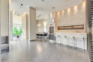 Photo 29: 1407 500 Sherbourne Street in Toronto: North St. James Town Condo for sale (Toronto C08)  : MLS®# C5088340