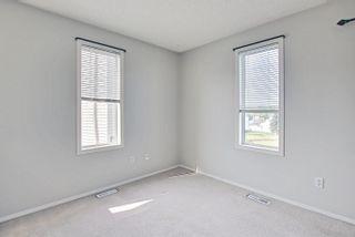 Photo 17: 11 451 HYNDMAN Crescent in Edmonton: Zone 35 Townhouse for sale : MLS®# E4255997