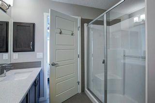 Photo 21: 311 Nolanlake Villas NW in Calgary: Nolan Hill Row/Townhouse for sale : MLS®# A1103137