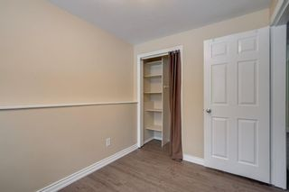 Photo 26: 6139 Buckthorn Road NW in Calgary: Thorncliffe Detached for sale : MLS®# A1070955