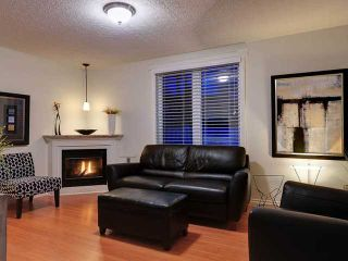 Photo 6: 912 2 Street NE in CALGARY: Crescent Heights Residential Detached Single Family for sale (Calgary)  : MLS®# C3582938