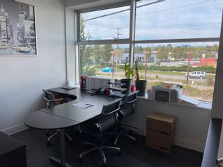 """Photo 5: 150 628 E KENT AVENUE SOUTH in Vancouver: South Marine Industrial for sale in """"RIVERSHORE BUSINESS PARK"""" (Vancouver East)  : MLS®# C8040656"""