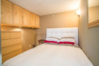"Photo 3: PH6 933 SEYMOUR Street in Vancouver: Downtown VW Condo for sale in ""The Spot"" (Vancouver West)  : MLS®# R2309443"