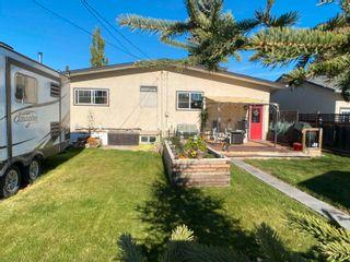 Photo 32: 4506 45 Avenue: Stony Plain House for sale : MLS®# E4265749