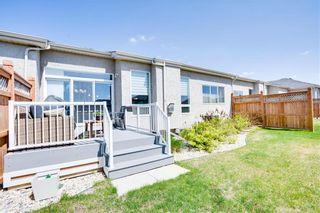 Photo 27: 12 BIG SKY Drive in Oak Bluff: RM of MacDonald Condominium for sale (R08)  : MLS®# 202109657