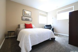 Photo 22: 14271 Battle Springs Way in Battleford: Residential for sale : MLS®# SK850104