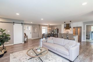 Photo 9: 2098 PTH 59 Highway in Ritchot Rm: R07 Residential for sale : MLS®# 202115665