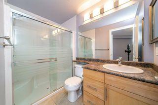 Photo 24: 421 2035 GRANTHAM Court in Edmonton: Zone 58 Condo for sale : MLS®# E4266109