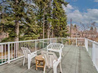 Photo 34: 1116 24 Street NW in Calgary: West Hillhurst Detached for sale : MLS®# A1093237