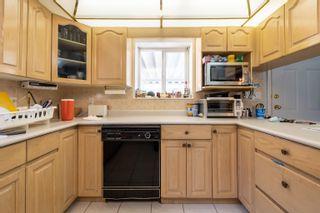 Photo 16: 5208 WINDSOR Street in Vancouver: Fraser VE House for sale (Vancouver East)  : MLS®# R2619079