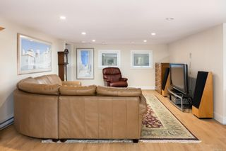 Photo 26: 9130 Ardmore Dr in : NS Ardmore House for sale (North Saanich)  : MLS®# 876211