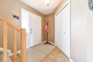 Photo 2: 17 SAGE Crescent: Spruce Grove House for sale : MLS®# E4238224