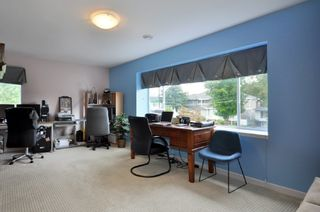 Photo 15: 8123 Heather Street in Vancouver: Marpole Home for sale ()  : MLS®# V865570