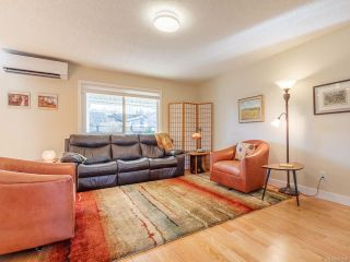 Photo 29: 879 Temple St in PARKSVILLE: PQ Parksville House for sale (Parksville/Qualicum)  : MLS®# 804990