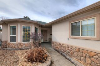 Photo 22: 141 2330 Butt Road in West Kelowna: westbank centre House for sale (central okanagan)  : MLS®# 10179339