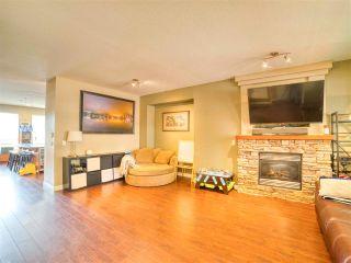 Photo 4: 24196 102B Avenue in Maple Ridge: Albion House for sale : MLS®# R2480397