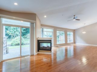 Photo 4: 165 730 Barclay Cres in : PQ Parksville Row/Townhouse for sale (Parksville/Qualicum)  : MLS®# 858198