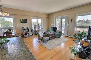 Photo 12: 304 220 McCallum Avenue in Birch Hills: Residential for sale : MLS®# SK867617