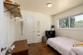 Photo 14: 1277/1279 Haultain St in : Vi Fernwood Full Duplex for sale (Victoria)  : MLS®# 879566