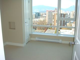 Photo 8: # 1203 1468 W 14TH AV in Vancouver: Fairview VW Condo for sale (Vancouver West)  : MLS®# V884799