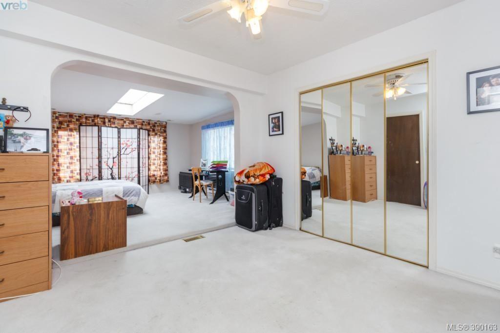 Photo 9: Photos: 2140 Skylark Lane in SIDNEY: Si Sidney North-West House for sale (Sidney)  : MLS®# 784240