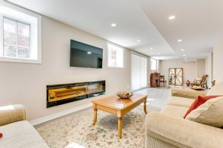 Photo 31: 2319 Briargrove Circle in Oakville: West Oak Trails House (2-Storey) for sale : MLS®# W5195528