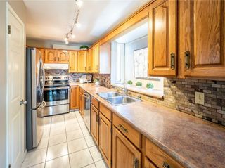 Photo 9: 2029 3 Avenue NW in Calgary: West Hillhurst Detached for sale : MLS®# C4291113